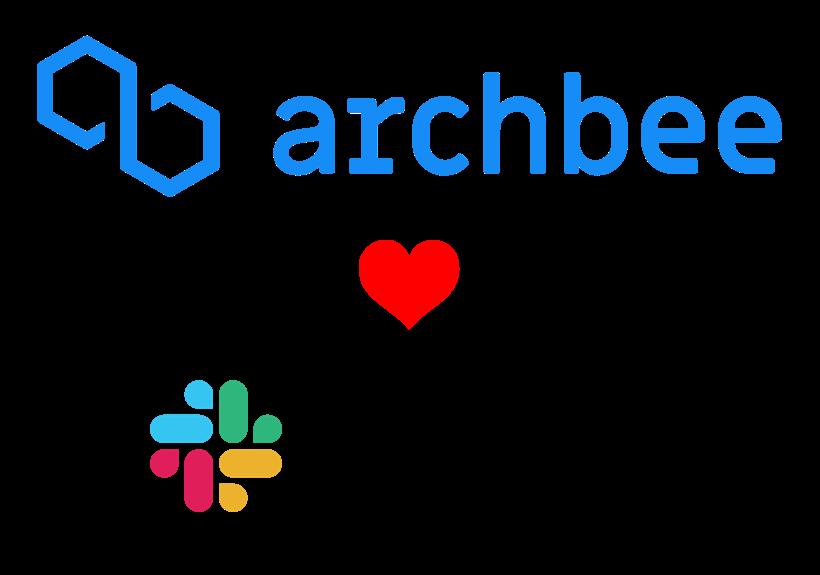 Archbee Wiki - Slack Integration